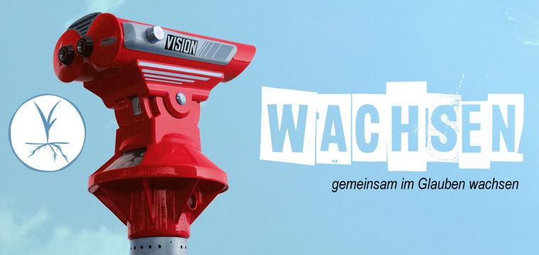 wachsen-vision-banner-760.jpg