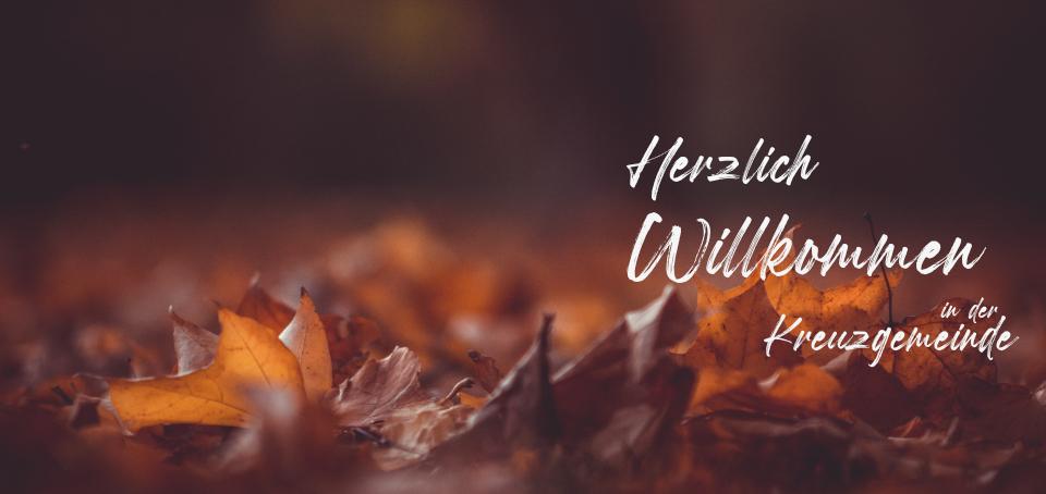 Fall-Hallo.jpg