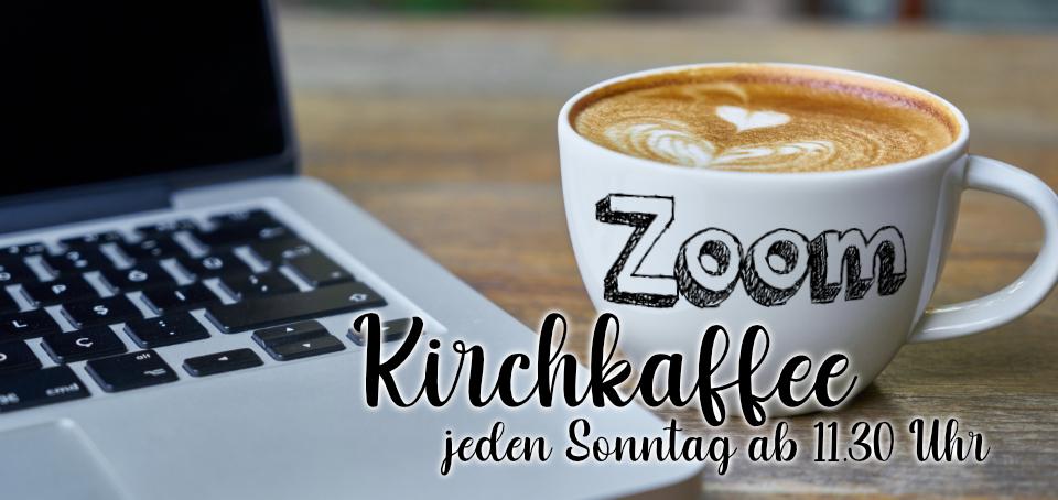 Zoom-Cafe.jpg