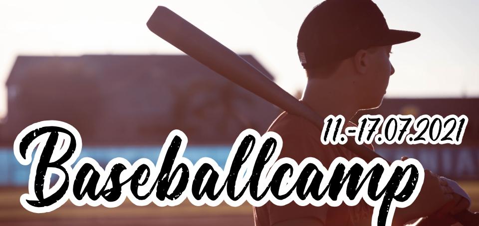baseballcamp2021.jpg