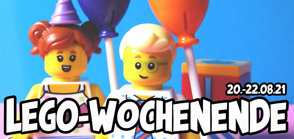 lego-banner.jpg