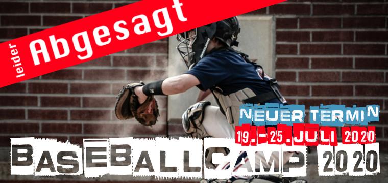 Basecamp2020.jpg