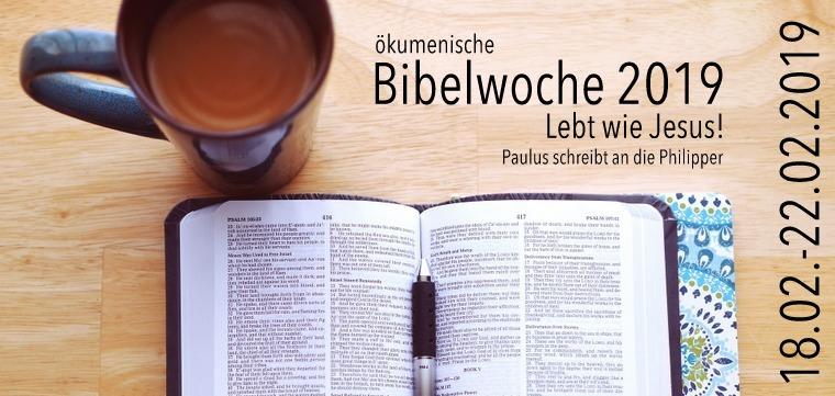 Bibelwoche_2019.jpg