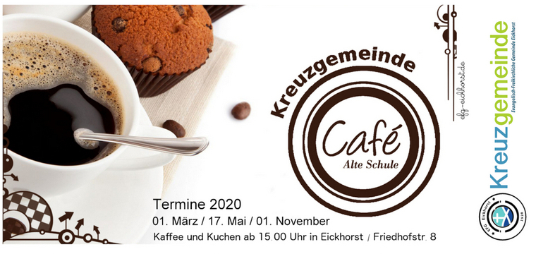 Cafe2020-hp.jpg