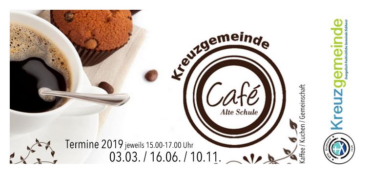 Din_lang_cafe-Alteschule.jpg