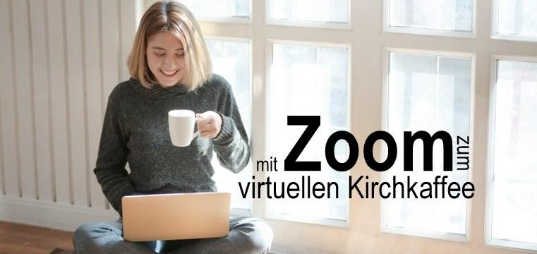 Kaffee-2020-lang.jpg