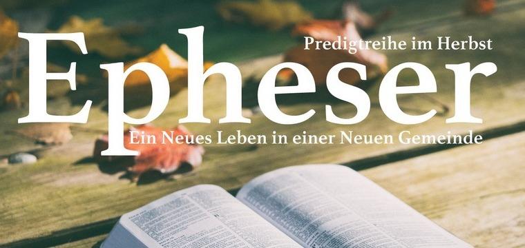 Epheser-Reihe-2018-Banner.jpg