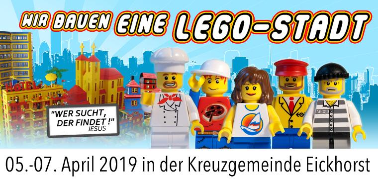Lego-Banner2019.jpg