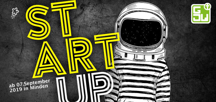 Startup-2019-20.jpg