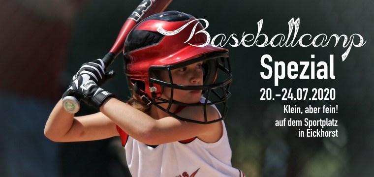 baseballcamp2020-ersatz-hp.jpg