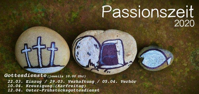 passion-2020.jpg
